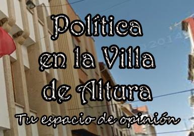 Política en la villa